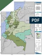 20110706 Mapa10 Zonas Abastece Madera