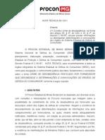 NotaTecnica09_crimedesobediencia