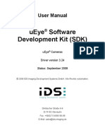 uEye_SDK_manual_enu