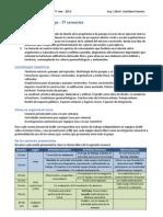 Formato Políticas ArqPaisaje 2013