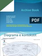 Raven Johnson Biology 9th Edition Pdf