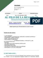 [AFR] Revista AFR Nº 033.pdf