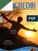 revista_progredir_005