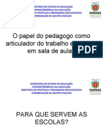 Apresentacao_2011_3