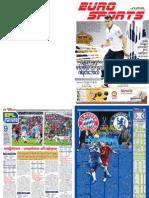 Euro Sports 4-71.pdf