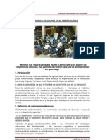 Dinamica_de_grupos_para_el_ambito_clinico.pdf