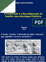 familianaatualidade-130421033335-phpapp02