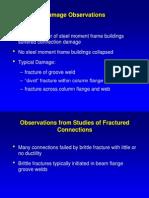 AISC Seismic Design-Module2-Moment Resisting Frames Vol 2