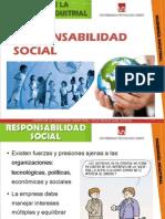2 Responsabilidad Social
