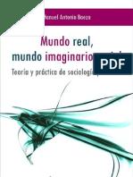 MundoReal_MundoImaginario