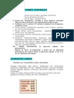 dieta 1000 calorias endocrino pdf