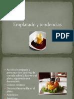 Emplatado y tendencias.pptx