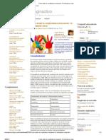 Cómo medir la creatividad e innovación_ 14 indicadores clavee