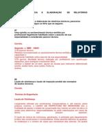 RESOLUÇÃO +PROVAS + ENGENHARIA(CESPE)