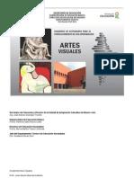Artes Visuales