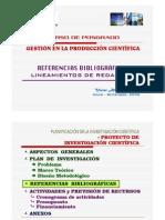 10refernciasbibliog-anexos-100209091307-phpapp01