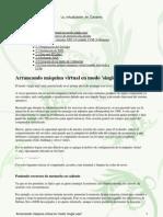 La_virtualización_en_Canaima