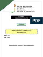 Physical+Sciences+P2+Nov+2012+Eng