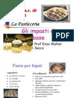 La Pasticceria 1