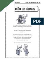 III BIM - R.M. - 3ER AÑO - GUIA Nº4 - PLANTEO DE ECUACIONES
