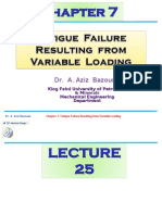 Files 2 Lectures LEC 25 CH 07