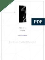 j00.pdf