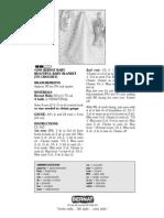 Bernat Baby296 Cr Blanket.en US