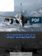 Super Ligas
