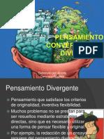 pensamientoconvergenteydivergente-100705111404-phpapp01