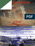 CuevapintadaGaldar(11)