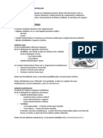 1.- Anatomia Del Sistema Vestibular