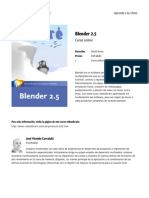 blender_2_5.pdf