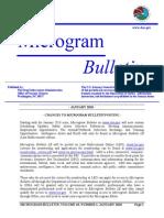 microgram_2010-01.pdf