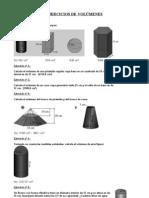 Ejercicios de Volumenes + Solucion(1)