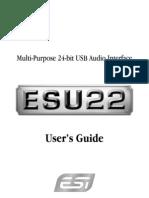 esu22_users_guide.pdf
