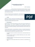 Propuesta Programatica RT 2013.pdf