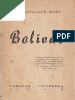 Libro Rodó - Bolivar.pdf