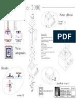PLOTEAR PROYECTO-Presentación1 (2)