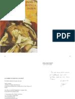 El Padre y El Hijo en La Pasion - Padre Andrea DAscanio 03