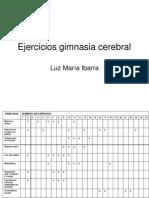 ejerciciosgimnasiacerebral-120811101420-phpapp02