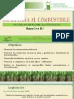 etanol- Presentación APEDE 28-Ago-13