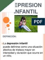 depresioninfantil-090714201958-phpapp02