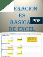 OPERACIONES BASICAS EN EXCEL.pptx