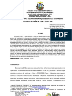 ELABORAÇÃO_DE_MAPAS_UTILIZANDO_INFORMAÇÕES_EM_SAD69-SIRGAS2000