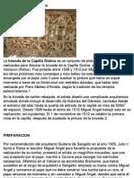 Bóveda de la Capilla Sixtina.pdf