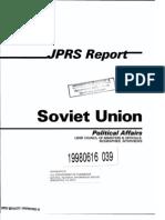 Comitê do Centro de Ciência da União Soviética.pdf