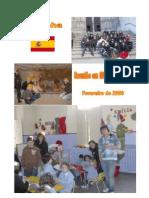 Reuniao_MirandaEbro_Espanha