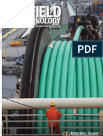Oilfield Technology August 2012