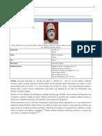 Péricles.pdf