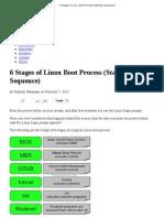 Linux Boot Process.pdf